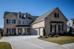 Photo of 844 Rolling Hill, Kennesaw, GA 30152 (MLS # 6019187)