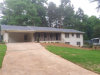 Photo of 6290 Shallow Creek Lane, Douglasville, GA 30135 (MLS # 6019345)