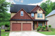 Photo of 7100 Silk Tree Pointe, Braselton, GA 30517 (MLS # 6019365)