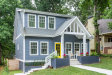 Photo of 1964 Nash Avenue SE, Atlanta, GA 30316 (MLS # 6019651)