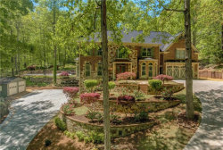 Photo of 4955 Burnt Hickory Road NW, Kennesaw, GA 30152 (MLS # 6020060)