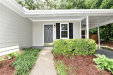 Photo of 3419 Forest Knoll Drive, Duluth, GA 30097 (MLS # 6020206)