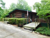 Photo of 406 Pettit Road, Jasper, GA 30143 (MLS # 6020349)