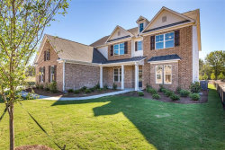 Photo of 868 Rolling Hill, Kennesaw, GA 30152 (MLS # 6020631)