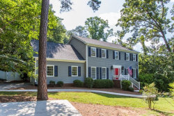 Photo of 1231 Timberland Drive SE, Marietta, GA 30067 (MLS # 6020697)
