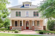 Photo of 3134 Cunningham Lane, Douglasville, GA 30135 (MLS # 6020846)