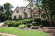 Photo of 425 Doecreek Court, Alpharetta, GA 30005 (MLS # 6020921)