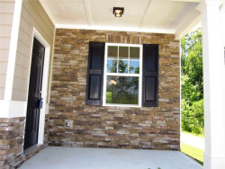 Photo of 631 Sunflower Drive, Canton, GA 30114 (MLS # 6021193)