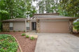 Photo of 541 Pebble Creek Drive, Norcross, GA 30093 (MLS # 6021290)