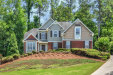Photo of 77 Provident Place, Douglasville, GA 30134 (MLS # 6021513)