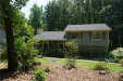 Photo of 255 Bakers Bridge Circle, Douglasville, GA 30134 (MLS # 6022075)