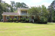 Photo of 2813 Williams Place, Snellville, GA 30078 (MLS # 6022288)