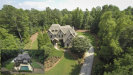 Photo of 921 Accipter Way, Ball Ground, GA 30107 (MLS # 6022503)