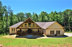 Photo of 88 Old Deer Path Way, Cleveland, GA 30528 (MLS # 6022673)