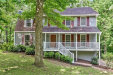 Photo of 5058 Waterford Drive SW, Mableton, GA 30126 (MLS # 6023027)