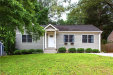 Photo of 1667 Braeburn Drive SE, Atlanta, GA 30316 (MLS # 6023858)