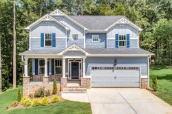 Photo of 2075 Sparrowhawk Place, Austell, GA 30106 (MLS # 6024042)