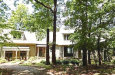 Photo of 21 Sanderlin Mountain Drive S, Jasper, GA 30143 (MLS # 6024253)