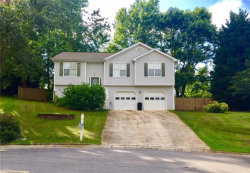 Photo of 6022 Rose Court Court, Flowery Branch, GA 30542 (MLS # 6024464)