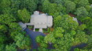 Photo of 278 Huckleberry Trail, Big Canoe, GA 30143 (MLS # 6024538)
