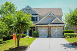 Photo of 7711 Soaring Eagle Drive, Flowery Branch, GA 30542 (MLS # 6024789)