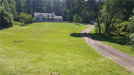 Photo of 124 Hillcreek Drive, Ball Ground, GA 30107 (MLS # 6024923)