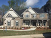 Photo of 17323 Barberry Road, Milton, GA 30004 (MLS # 6025027)