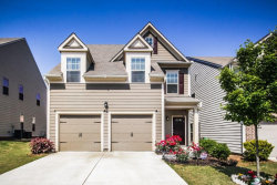 Photo of 5085 Breezewood Circle, Alpharetta, GA 30004 (MLS # 6025092)