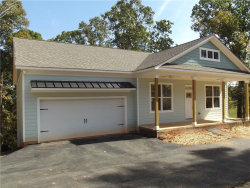 Photo of 805 Ben Higgins, Dahlonega, GA 30533 (MLS # 6025331)