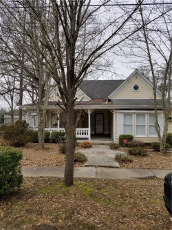 Photo of 6070 Spring Street, Austell, GA 30168 (MLS # 6025786)