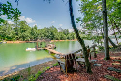 Photo of 2361 Ford White Road, Gainesville, GA 30506 (MLS # 6025867)