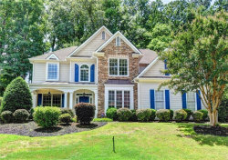Photo of 585 Sheringham Lane, Alpharetta, GA 30005 (MLS # 6025915)