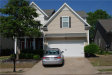 Photo of 125 Village Drive, Canton, GA 30114 (MLS # 6025944)