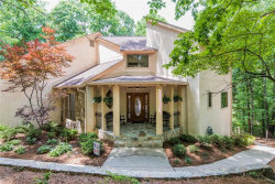Photo of 3601 Ashley Estate SE, Marietta, GA 30067 (MLS # 6025988)