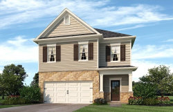 Photo of 2039 Apple Orchard Way, Austell, GA 30168 (MLS # 6026053)