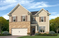 Photo of 2055 Apple Orchard Way, Austell, GA 30168 (MLS # 6026088)