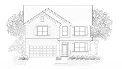 Photo of 2027 Apple Orchard Way, Austell, GA 30168 (MLS # 6026233)