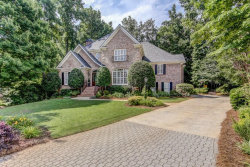 Photo of 83 Gateside Place, Marietta, GA 30067 (MLS # 6026367)