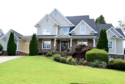Photo of 243 Powers Cove NE, Marietta, GA 30067 (MLS # 6026576)