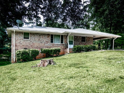 Photo of 1711 Louise Lane, Austell, GA 30106 (MLS # 6026598)