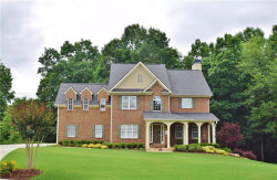 Photo of 2942 Judicial Place, Buford, GA 30519 (MLS # 6027012)