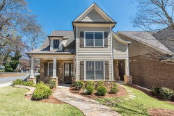 Photo of 170 Red Buckeye Avenue, Marietta, GA 30060 (MLS # 6027076)