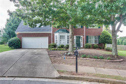 Photo of 2613 Betty Drive, Buford, GA 30519 (MLS # 6027188)