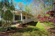 Photo of 550 Glen Wilkie Trail, Ball Ground, GA 30107 (MLS # 6027199)