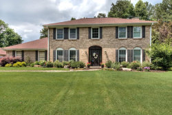 Photo of 4485 Cove Island Drive, Marietta, GA 30067 (MLS # 6027221)