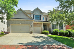 Photo of 2311 Norbury Cove SE, Smyrna, GA 30080 (MLS # 6027364)