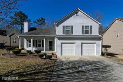 Photo of 5990 Water Oaks Drive, Austell, GA 30106 (MLS # 6027443)