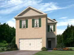 Photo of 301 Ivey Hollow Circle, Dawsonville, GA 30534 (MLS # 6027447)