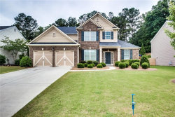 Photo of 5545 Concord Downs Drive, Cumming, GA 30040 (MLS # 6027508)