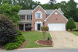 Photo of 1058 Blankets Creek Drive, Canton, GA 30114 (MLS # 6027685)